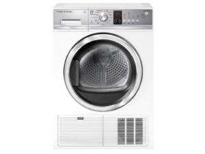 Fisher & Paykel Series 7 | 8kg Heat Pump Condensing Dryer
