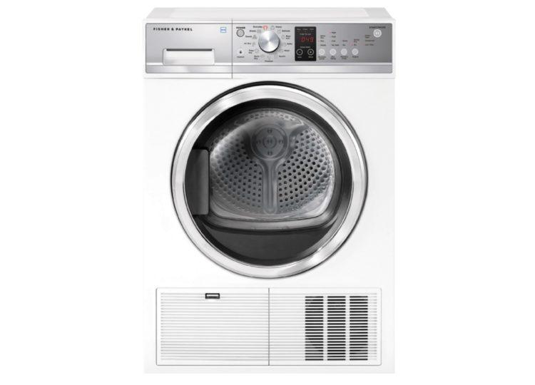 est living fxp series 7 8kg heat pump condensing dryer 01 750x540