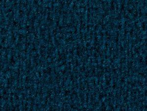 Fyber Nexus Blu 8262