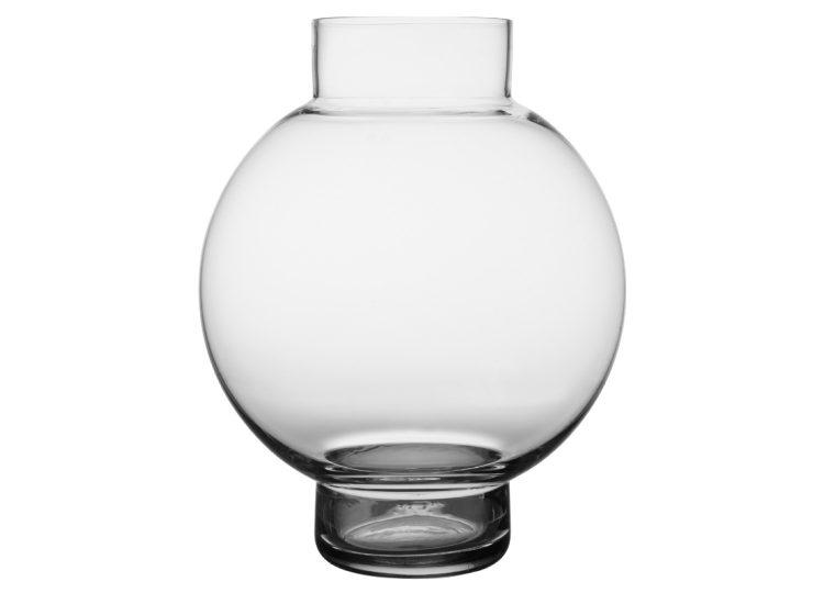 Skruf Tokyo Vase