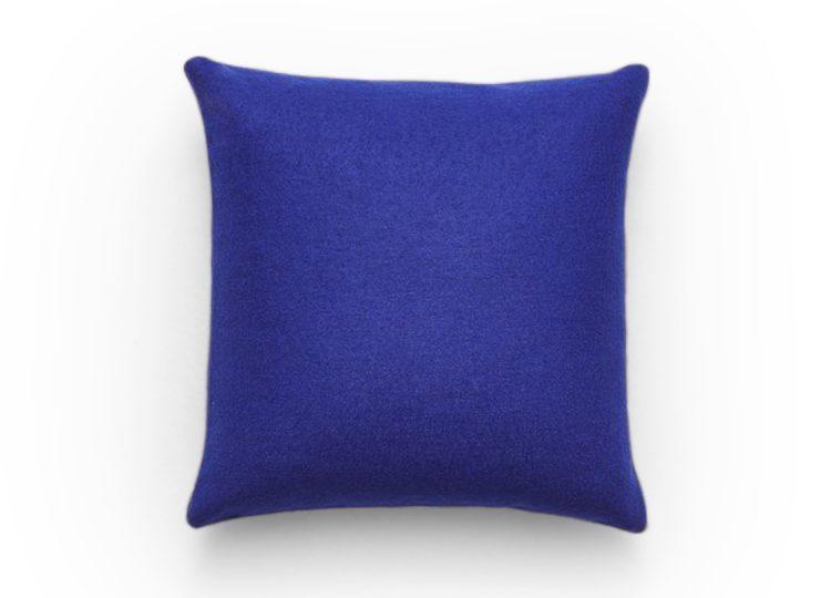 Hommey Essential Felt – Cobalt