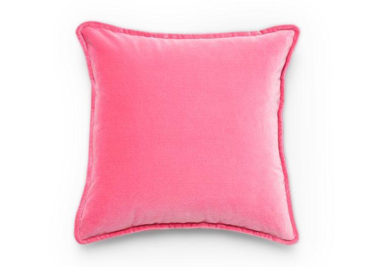 Hommey Essential Velvet – Bubblegum