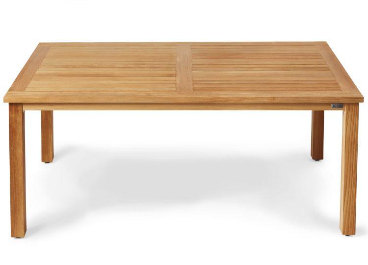 Jati Creswick Table