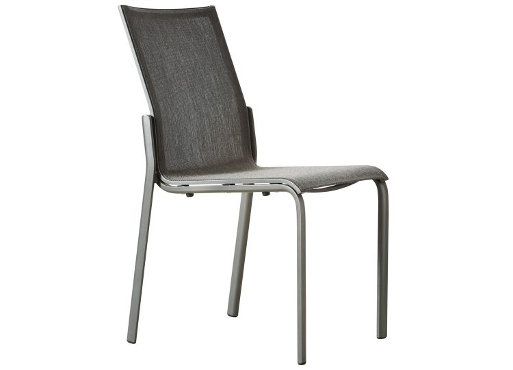 Jati Koton Side Chair