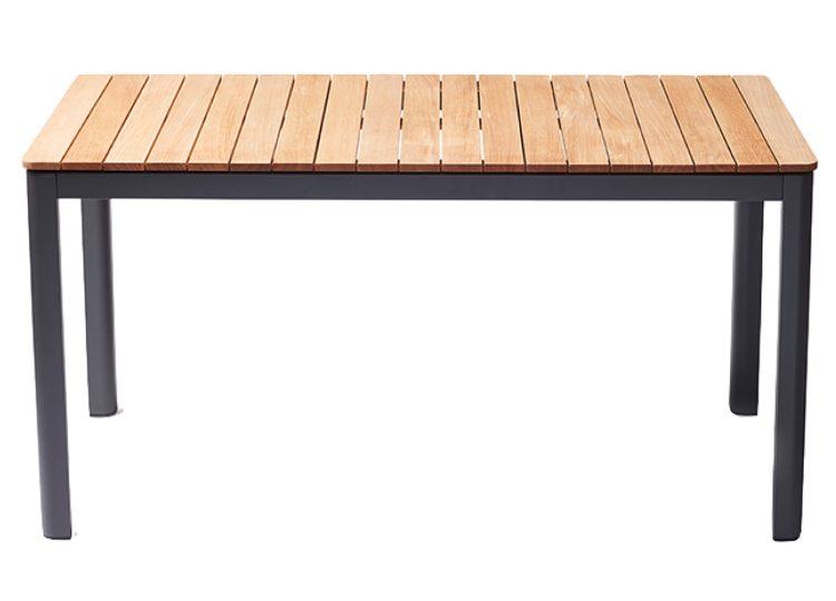 Jati Osaka Table