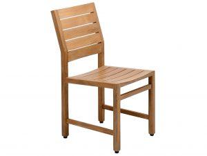 Jati Stella Side Chair