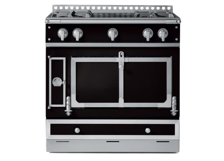 Nine to Know | 900mm Freestanding Ovens
