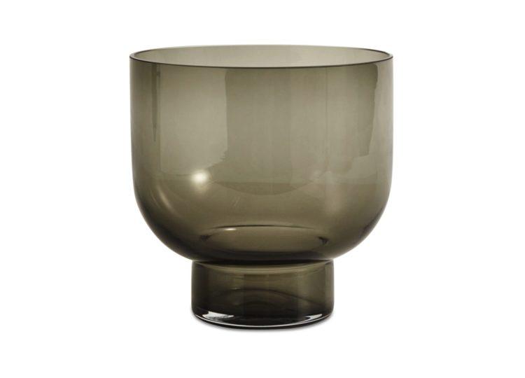 BoConcept Lucid Glass Vase