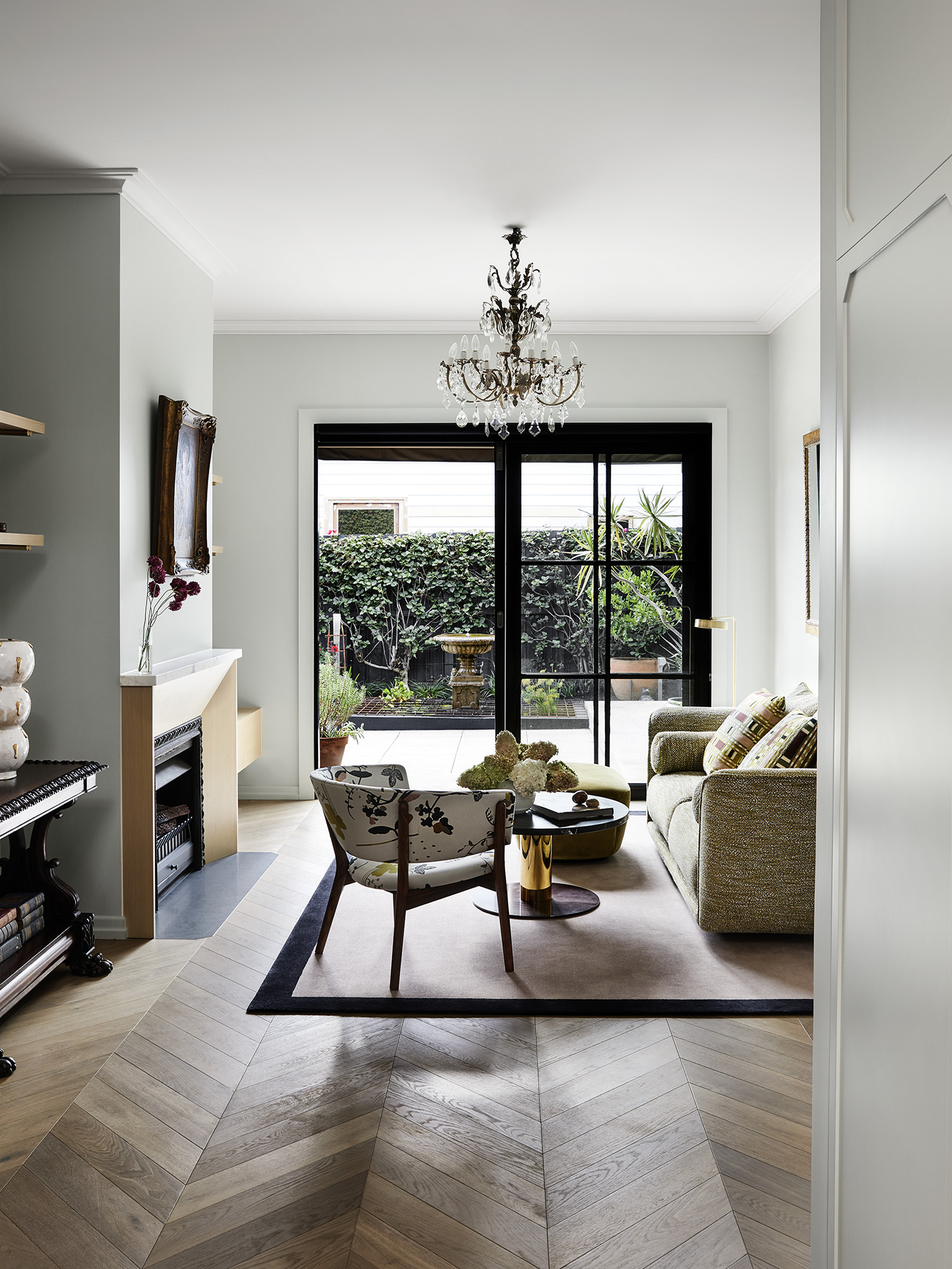est living malvern residence II studio tate 4