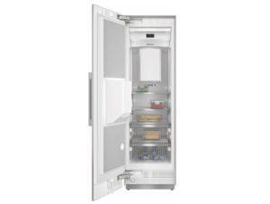 Miele F2671 Vi Mastercool Freezer
