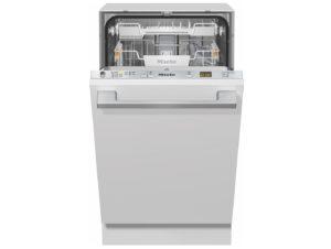 Miele G 5481 SCVI SL Active 45cm Dishwasher
