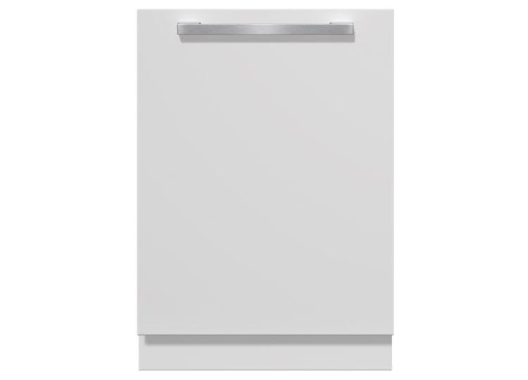 Miele G 7369 SCVi XXL AutoDos Fully Integrated Dishwasher