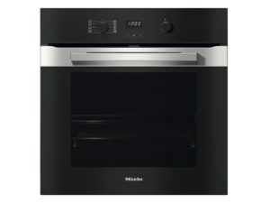 Miele H2860 BP Pureline Pyrolytic Oven