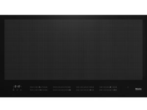 Miele KM 7897 FL Induction Cooktop