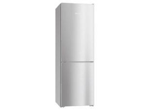 Miele KFN 28032 D edt/cs Freestanding Fridge/Freezer