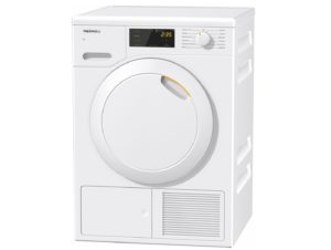 Miele TCB140 WP T1 Heat-Pump Tumble Dryer