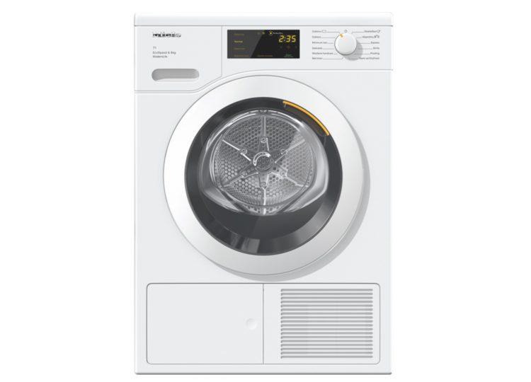 est living miele tcd660 wp ecospeed 9kg heat pump tumble dryer 750x540