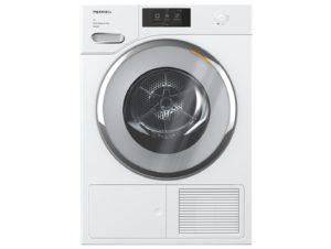 Miele TWV680 WP Passion T1 Heat-Pump Tumble Dryer