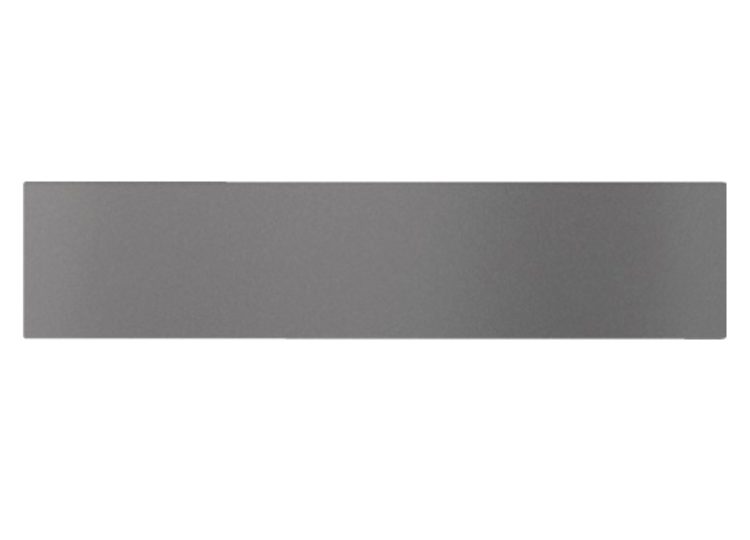 Miele EVS 7010 Graphite Grey Vacuum Sealing Drawer