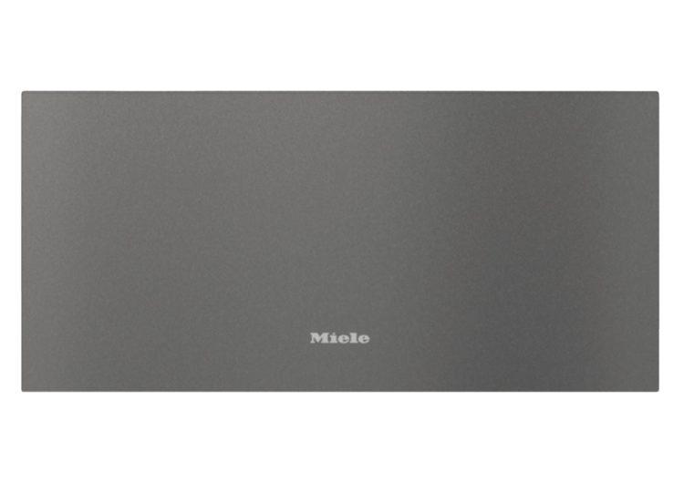 Miele ESW 7020 29cm Gourmet Warming Drawer