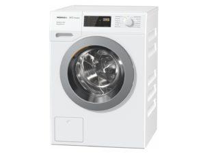 Miele WDB030 Eco Washing Machine