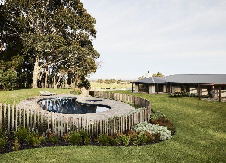 Kate Seddon Landscape Design