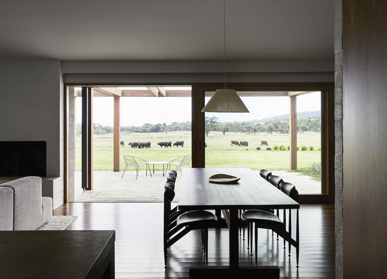 est living mornington peninsula house studio esteta 10
