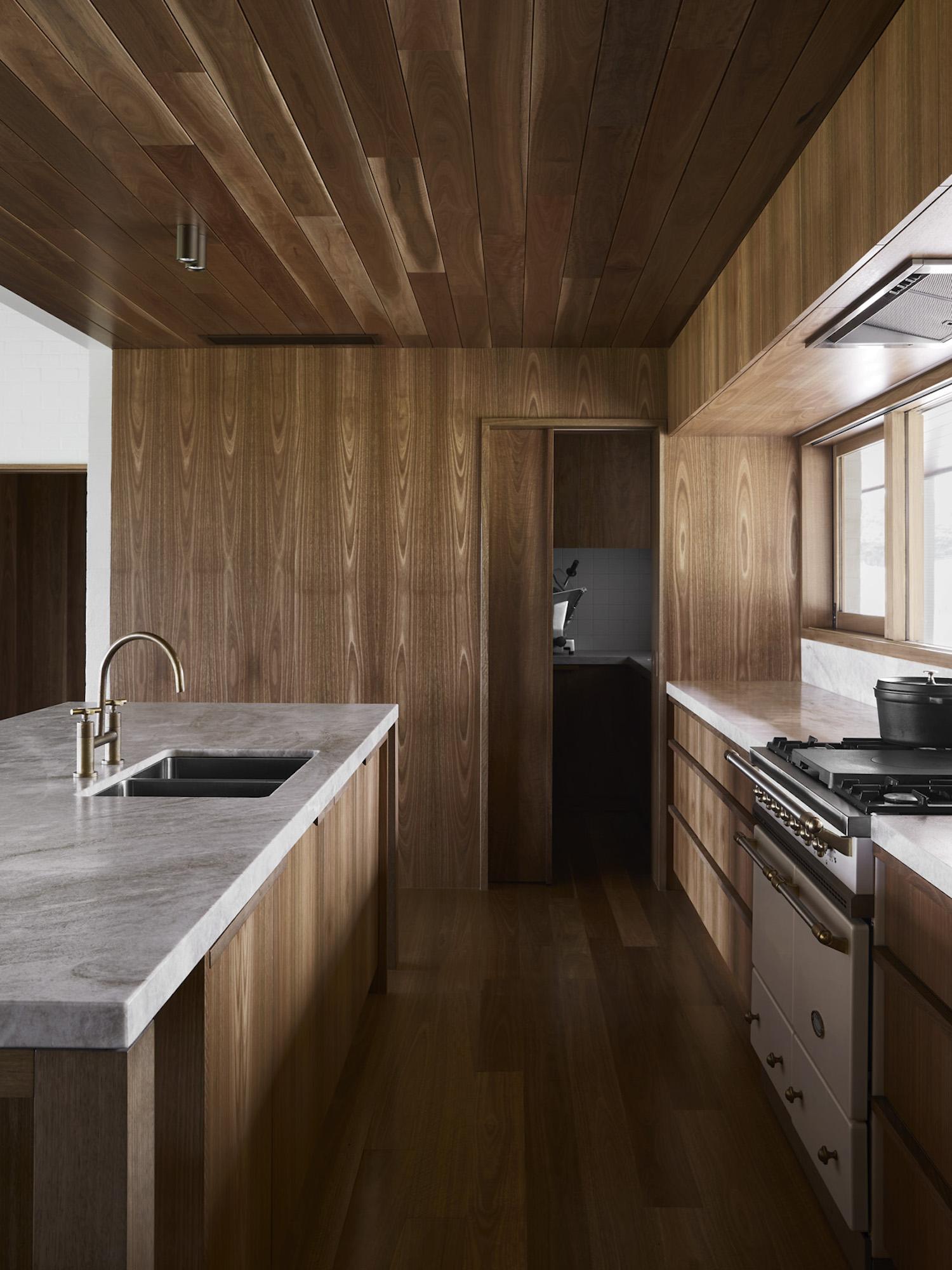 est living mornington peninsula house studio esteta 12