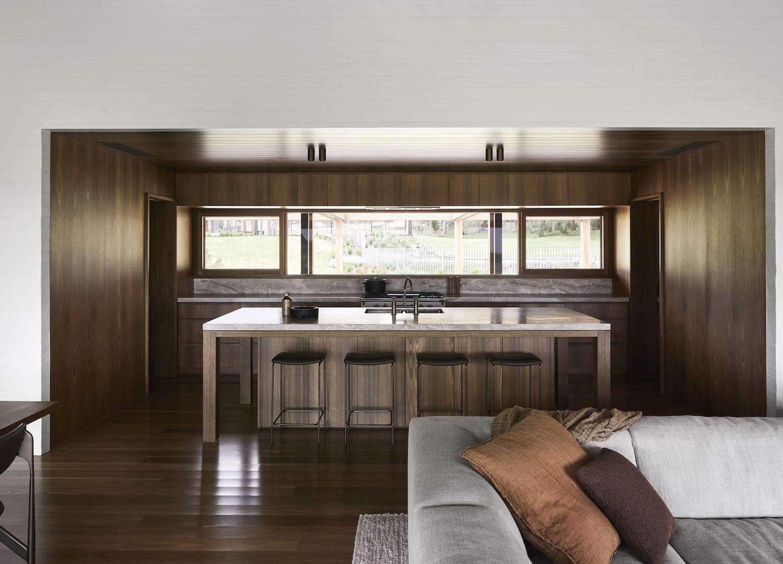est living mornington peninsula house studio esteta 13