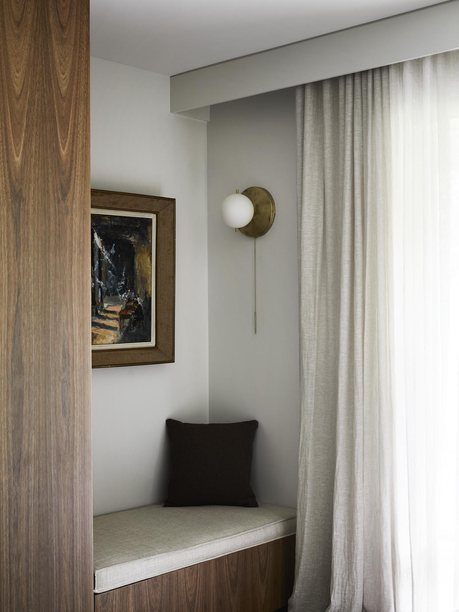 est living mornington peninsula house studio esteta 24
