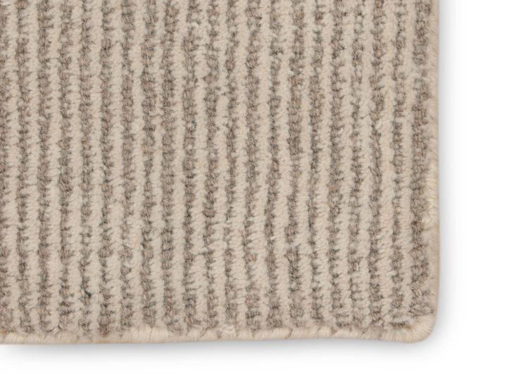 Nodi Mini Loop – Natural / White