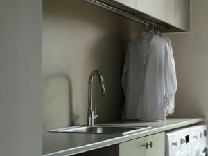 Laundry | Residence M Laundry by CJH Studio