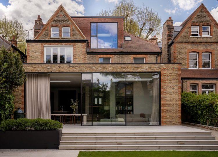 est living robert london design barrowgate road 3 750x540