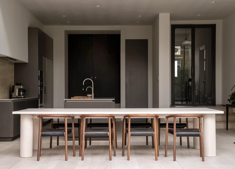 est living robert london design barrowgate road 4