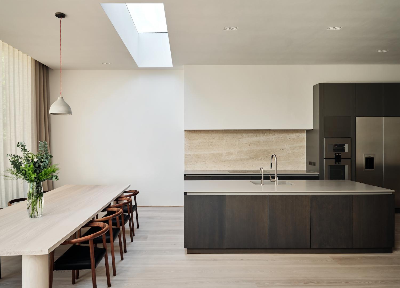 est living robert london design barrowgate road 6