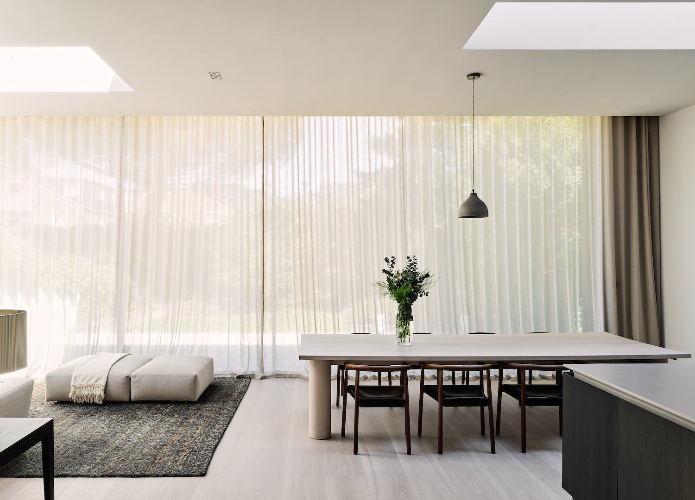 est living robert london design barrowgate road 7