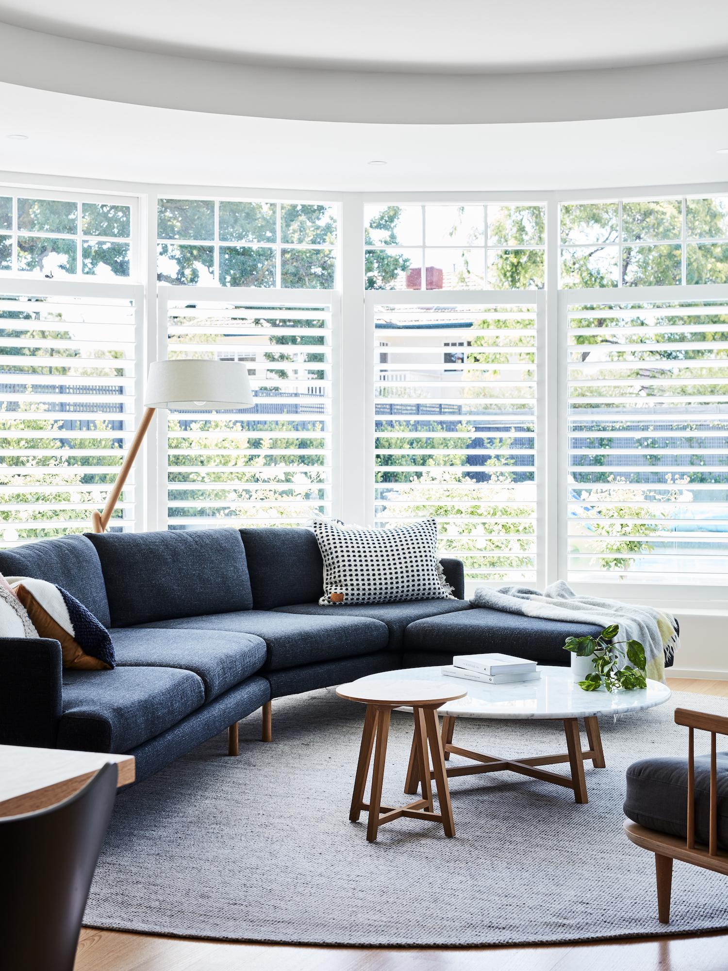 est living sandringham house austin design associates 17