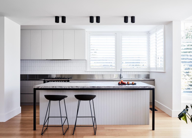est living sandringham house austin design associates 2