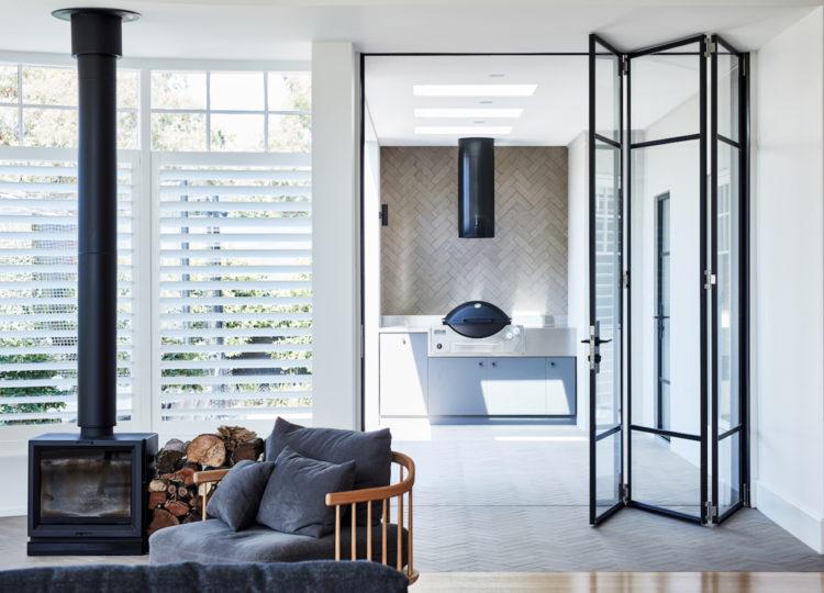 est living sandringham house austin design associates 6 750x540