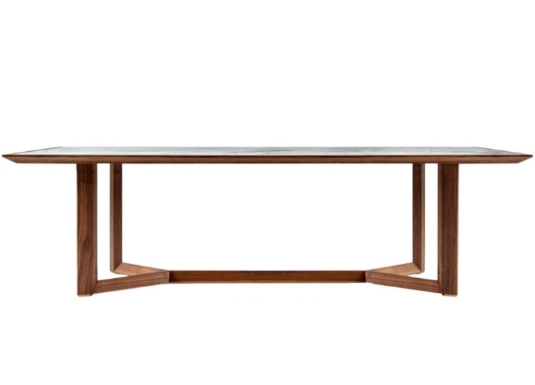 Ulivi Nolam Dining Table