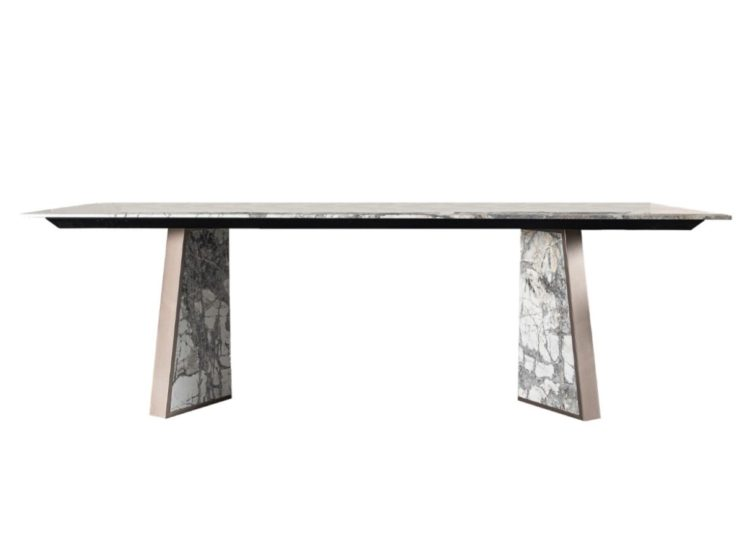 Ulivi Vendome Dining Table