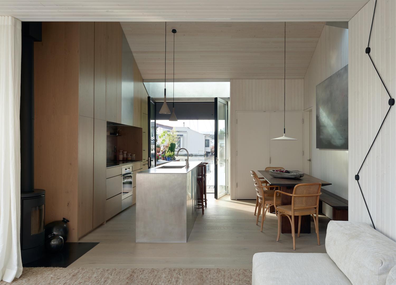est living where architects live suzanne stefan 3