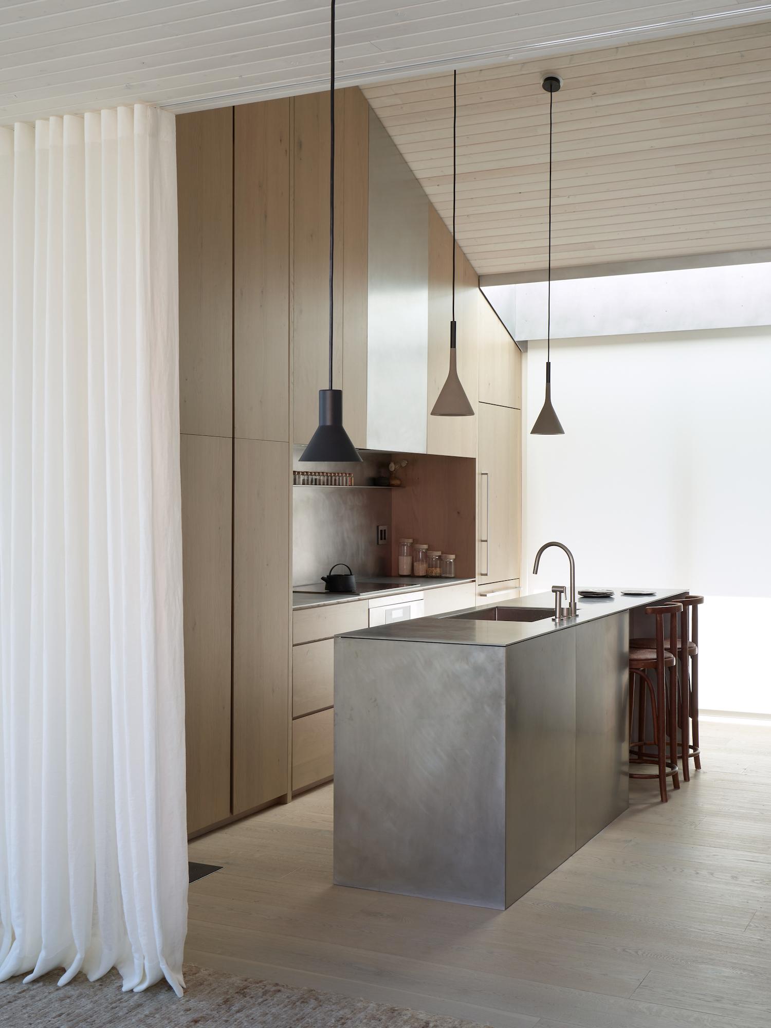 est living where architects live suzanne stefan 6