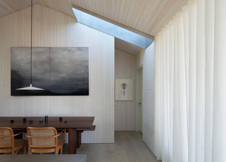 est living where architects live suzanne stefan 7