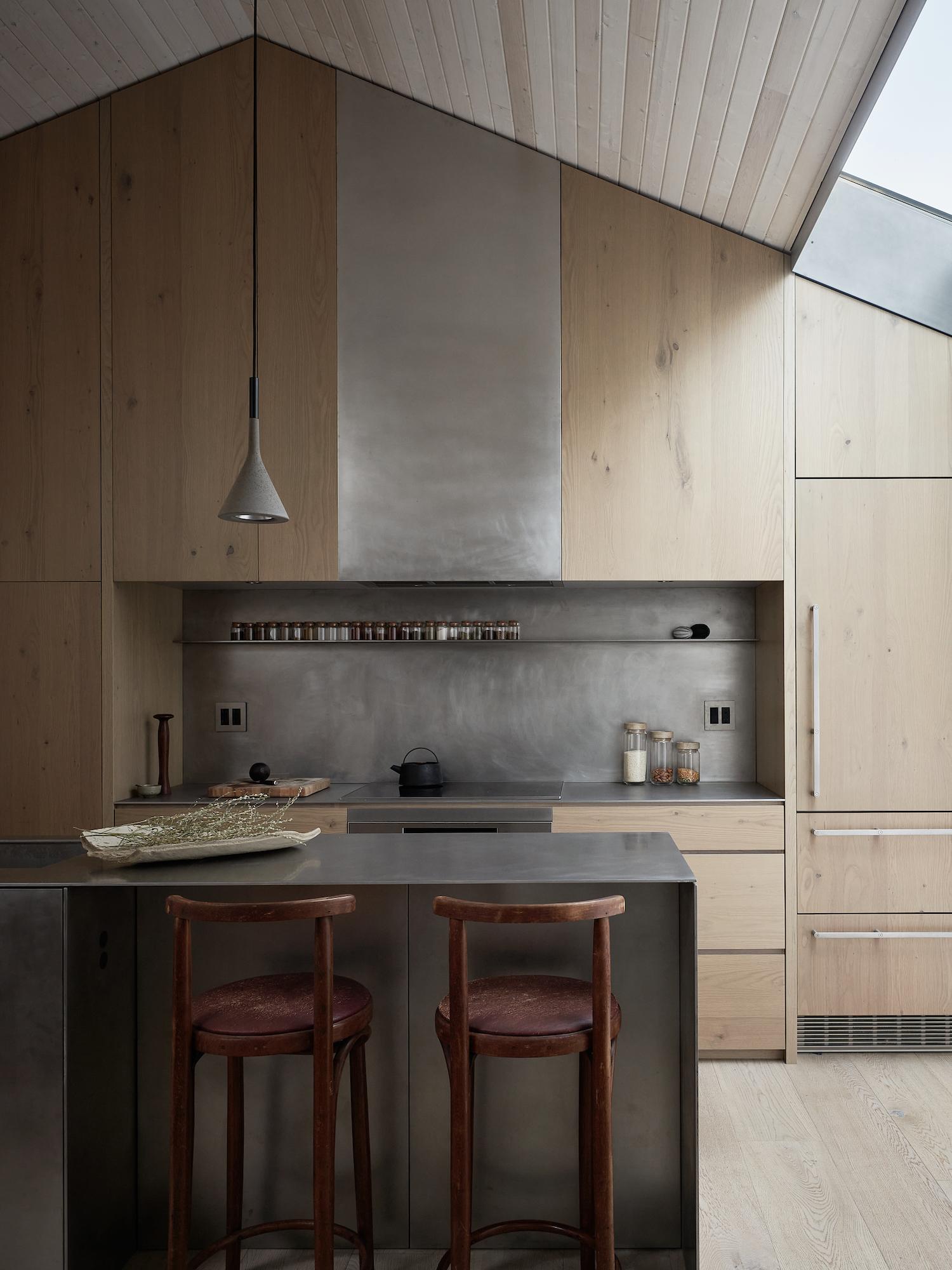 est living where architects live suzanne stefan 9