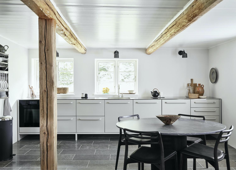 vipp farmhouse kitchen 01 1