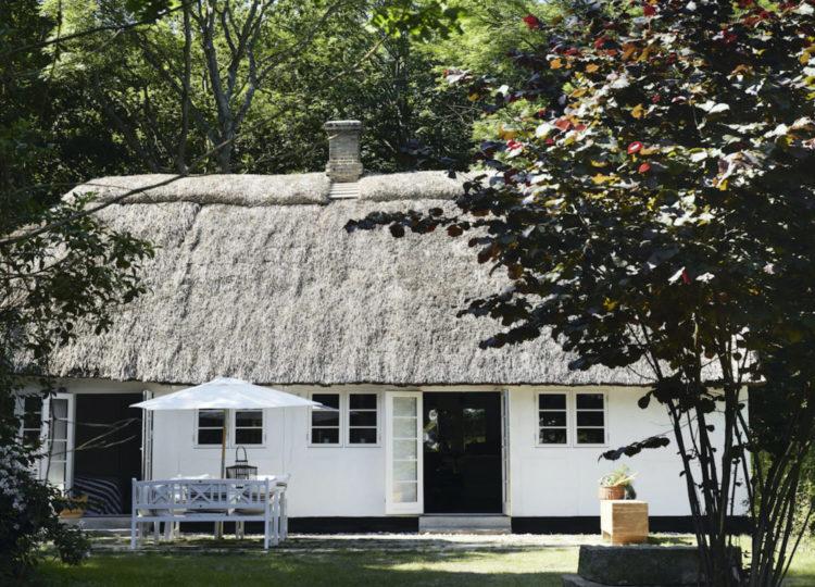 vipp farmhouse outside 01 1 1152x1536 1 750x540
