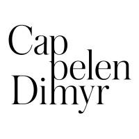 Cappelen Dimyr