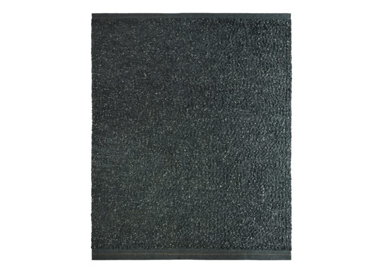 est living Armadillo House of Grey Palus Rug fir 01 750x540