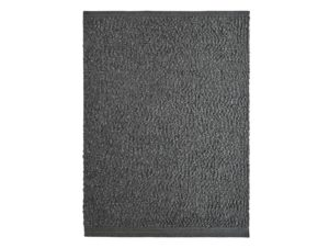 Armadillo x House of Grey Palus Rug – Obsidian
